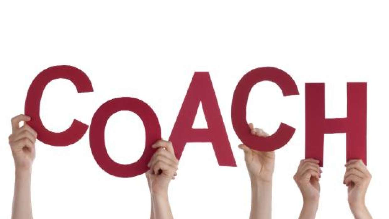 Coaching or Training Before Entering Into The Professional Field