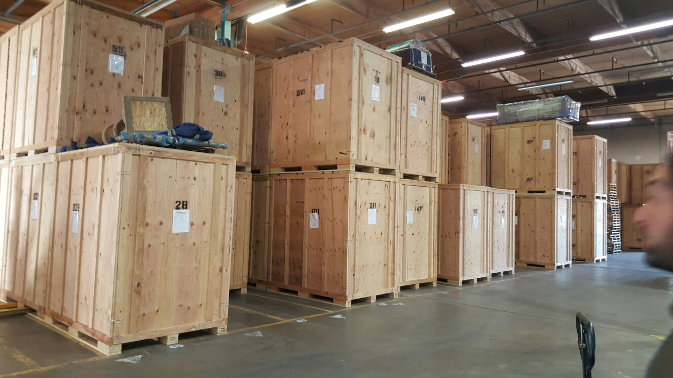 Satisfaction Of Customer Is The Most Expensive Wealth Of The Packers And Movers