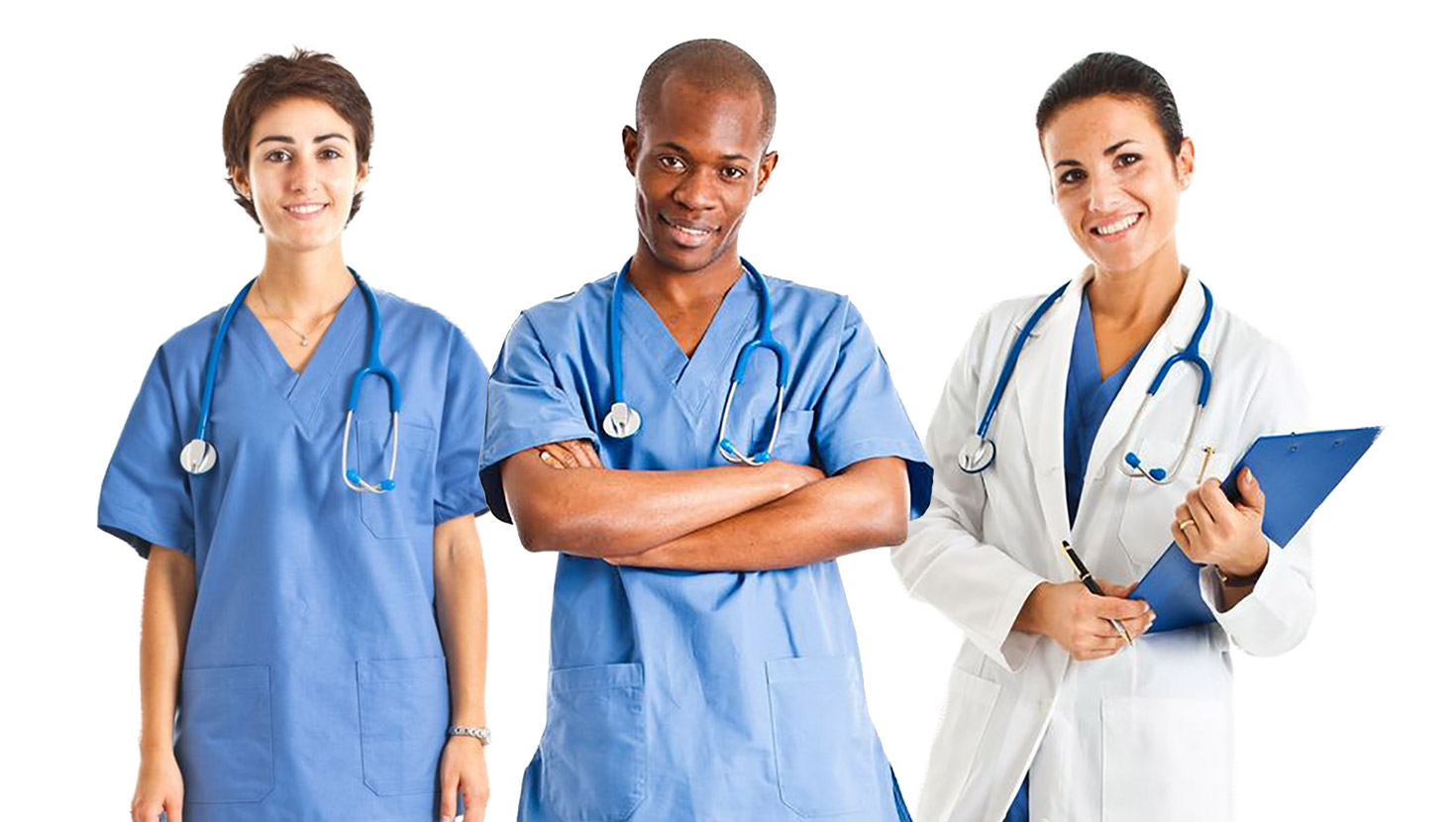 Take More Innovative Medical Assistance with Superb Patient Care at Affordable Cost