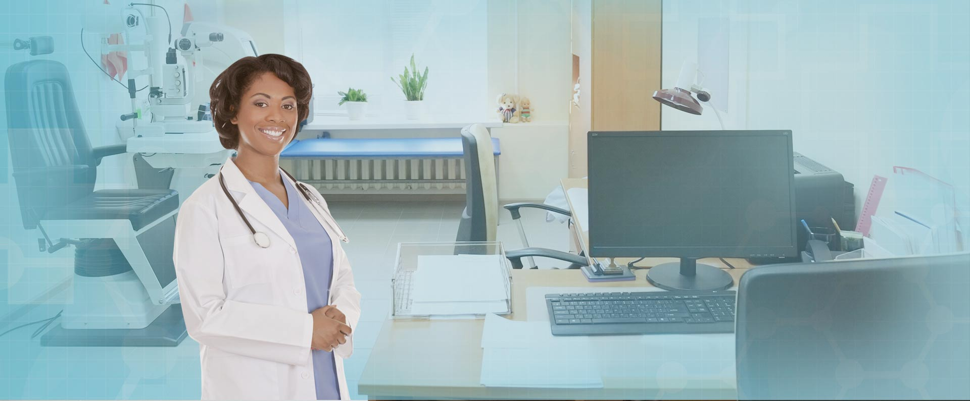 Telemedicine Software - Bringing Your Doctor Right Home