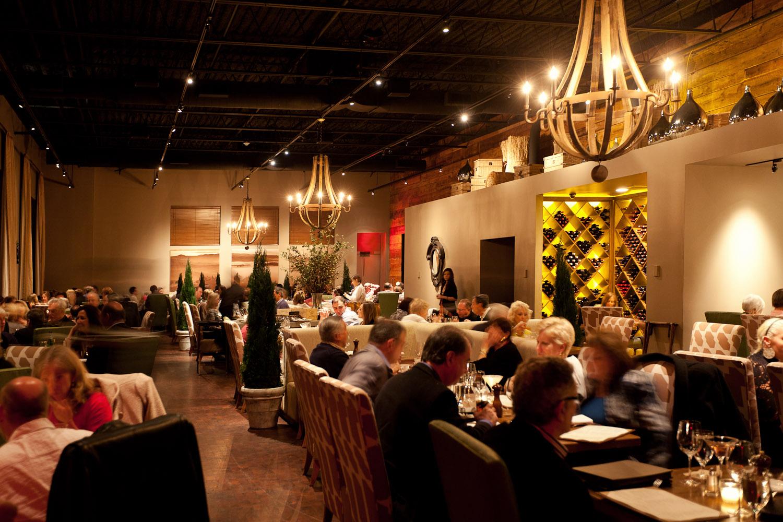 Best Restaurants In Burlington Nj